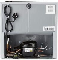 Haier 52 L Direct Cool Single Door 3 Star Refrigerator