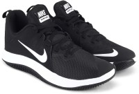 Nike FLY.BY LOW Basketball Shoes For Men(Black)