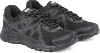 Nike REVOLUTION 2 MSL Running Shoes For Men(Black)