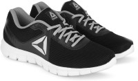 REEBOK ULTRA LITE Running Shoes For Men(Black)