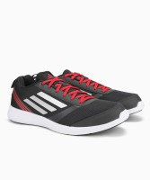 ADIDAS ADIRAY M Running Shoes For Men(Black)