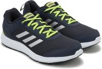 ADIDAS ERDIGA 3 M Running Shoes For Men(Blue)