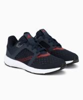 ADIDAS YAMO 1.0 M Running Shoe For Men(Navy)
