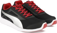 Puma Trenzo II IDP Training & Gym Shoe For Men(Black)