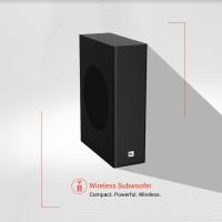 Buy Jbl Cinema Sb150 230 150 W Bluetooth Soundbar Online