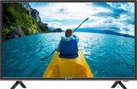 Micromax 81cm (32 inch) HD Ready LED TV(L32T9981HD)