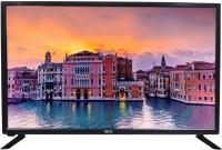 OTBVibgyorNXT 80cm (32 inch) HD Ready LED Smart TV(32XXS)