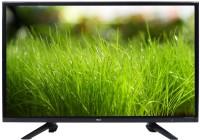 OTBVibgyorNXT 60cm (24 inch) HD Ready LED TV(24XX)