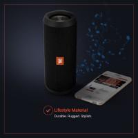 JBL FLIP 3 16 W Portable Bluetooth Speaker