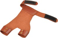 Futaba FUB3081OUT Finger Sleeve(Pack of 1)