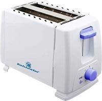 Kelvinator KPT 601 600 W Pop Up Toaster(Multicolor)