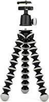 BJORK Gorillapod 5K For DSLR Camera/ Video Camera shooting/action video dslr camera/mobile holder stand 10