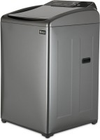 Whirlpool 6.5 kg Fully Automatic Top Load with In-built Heater Grey(STAINWASH ULTRA (N) 6.5 GRAPHITE 10 YMW)