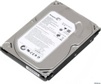 Seagate sata 500 GB Desktop Internal Hard Disk Drive (barracuda pipeline)