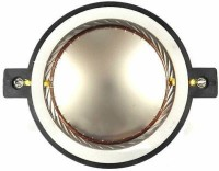 MX DT-750 Diaphragm for HF-730 Driver Indoor PA System(200 W)