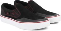 DC TRASE SLIP S RT M SHOE XKRW Slip On Sneakers For Men(Black)