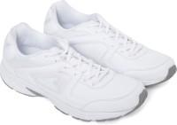 Bata FROLIC Casuals For Men(White)