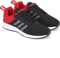 ADIDAS ADISPREE 3 M Running Shoes For Men(Black)