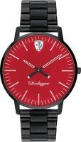 Scuderia Ferrari 0830564 Analog Watch  - For Men