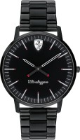 Scuderia Ferrari 0830563 Analog Watch  - For Men