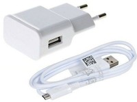 VIVO Wall Charger Accessory Combo for VIVO, Buy Original With The Best Seller PickMart Store(White)
