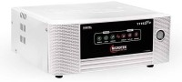 Microtek Digital UPS E+ 1115 Square Wave Inverter (White)