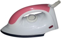 INDOSON kd-537_delightful 1000 Dry Iron(Red)