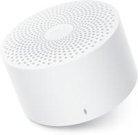 Mi MDZ-28-DI Bluetooth  Speaker(White, Mono Channel)