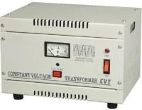 ONRR Collections Constant Voltage Transformer 350 VA CVT(Light Grey)