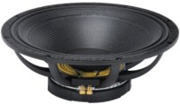 MX Professional Prorider Speakers 8 Ohms Component Speaker Driver Indoor PA System(1200 W)