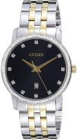 Citizen BI5034-51E Analog Watch  - For Men