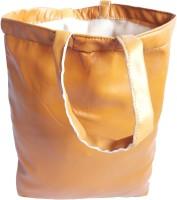 Blue Horse Vegitables/Fruits Carry Bag Waterproof Multipurpose Bag(Beige, 20 inch)