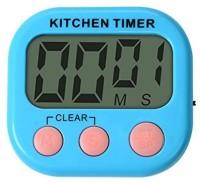 sasy SASY103BL Digital Kitchen Timer