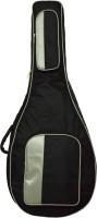 Xtag Acoustic Case Padded Guitar Bag