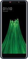 Mobiistar C1 (Blue, 16 GB)(2 GB RAM)