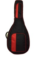 Xtag Padded Sponge Guitar Bag