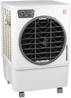 View Cello Artic 75 Ltrs Window Air Cooler (White) Window Air Cooler(White, 75 Litres)  Price Online