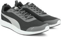 Puma Echelon V1 IDP Running Shoe For Men(Grey)