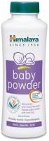 Himalaya Khus Khus Baby Powder(200 g)