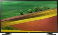 Samsung 80cm (32 inch) HD Ready LED TV(UA32N4003ARXXL)