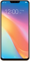 Vivo Y81 (Gold, 32 GB)(4 GB RAM)