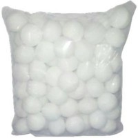 PMW Naphthalene Balls(500 g)