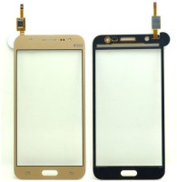 Link 5 Lcd 5.5 Inch Replacement Screen(samsung)