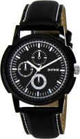 24Time WAT-W06-0013 Watch  - For Men