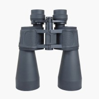 CELESTRON Comet HD 60x60 With Long Zoom Night Vision Powerful Prism 60x Binoculars with Travel Bag Binoculars (65, Black) Binoculars (65, Black) Binoculars(65, Black)