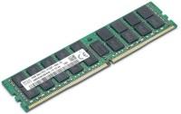 Lenovo lenovo DDR4 8 GB (Single Channel) Server (8GB DDR 4 7X77A01301)