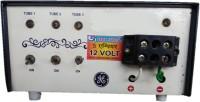 SI Sku 6 Stabilizer(White)
