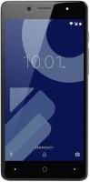 Spice F305 (Blue, 16 GB)(1 GB RAM)