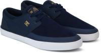 DC Sneakers For Men(Navy)