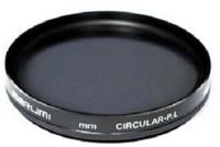 marumi CPL 95 mm Filter Polarizing Filter (CPL)(95)